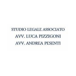 Studio Legale Associato Pizzigoni e Pesenti - Avvocati - studi Bergamo