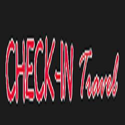 Agenzia Viaggi Check-In Travel - Consulenze turistiche Merano