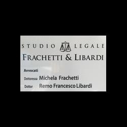 Studio Legale Frachetti - Libardi - Avvocati - studi Pergine Valsugana