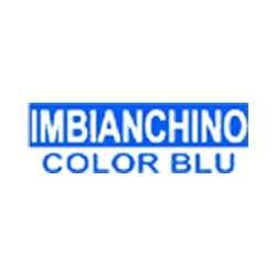 Imbianchino Color Blu