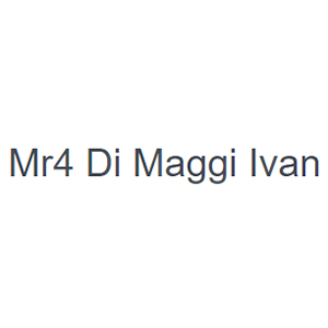 Mr4 - Imprese edili Nago
