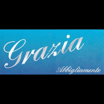 Grazia Abbigliamento - Abbigliamento - vendita al dettaglio Sestino