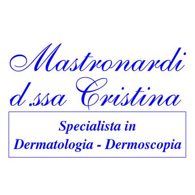 Cristina Dott.ssa Mastronardi - Medici specialisti - dermatologia e malattie veneree Campobasso