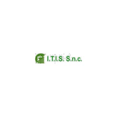 I.T.I.S. - Idraulici e lattonieri Borgosesia