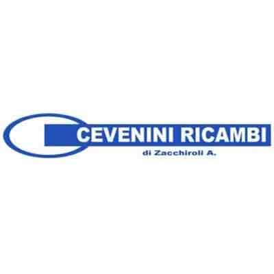 Cevenini Ricambi