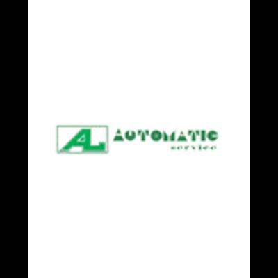 Automatic Service - Arredamento bar e ristoranti Lavello