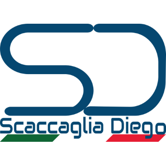 Scaccaglia Diego - Componenti elettronici Parma