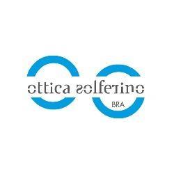 Ottica Solferino Bra - Ottica, lenti a contatto ed occhiali - vendita al dettaglio Bra