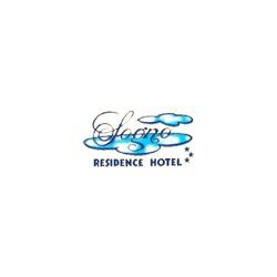 Hotel Residence Sogno - Ristoranti Novara