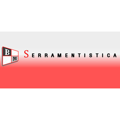 Bm Serramentistica