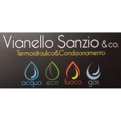 Vianello Sanzio e C.O.