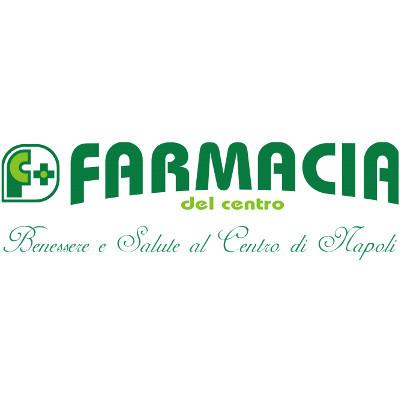 Farmacia del Centro - Omeopatia Napoli