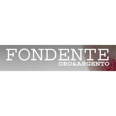 Fondente Oro e Argento - Gioiellerie e oreficerie - vendita al dettaglio Pescara