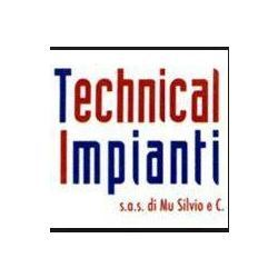 Technical Impianti - Impianti elettrici industriali e civili - installazione e manutenzione Olbia