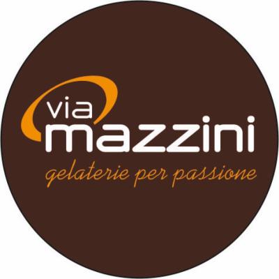 Gelateria Via Mazzini - Gelaterie Alpignano