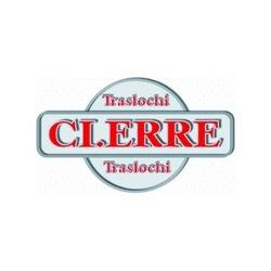 Traslochi Cierre Cremona - Traslochi Cremona