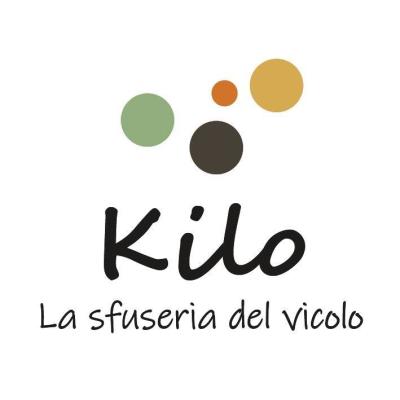 Kilo - La sfuseria del vicolo - Alimentari - vendita al dettaglio Genova
