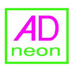 Ad Neon di Tiziana Campani & C. Ss - Internet, telematica - servizi Malnate