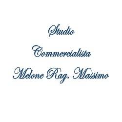 Studio Commercialista Melone Massimo - Dottori commercialisti - studi Novara