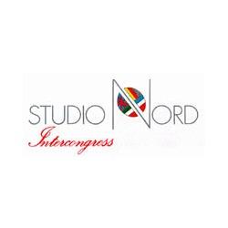 Studio Nord Intercongress - Eventi e manifestazioni - organizzazione Ortisei