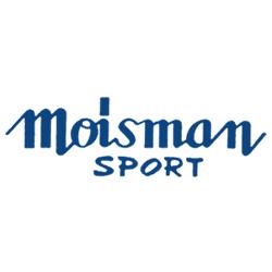 Moisman Sport - Sport - articoli (vendita al dettaglio) Genova