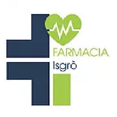 Farmacia Isgro' Dott.ssa Maria