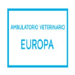 Ambulatorio Veterinario Europa