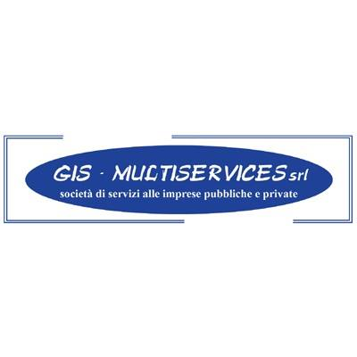 Gis Multiservices