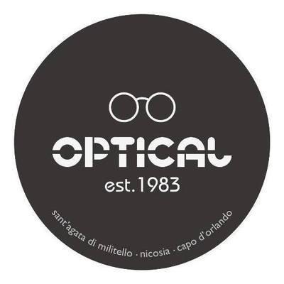 Optical di Maggio Daniele