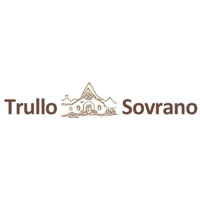 Trullo Sovrano - Casa Museo e Ufficio Turistico - Enti turistici Alberobello