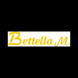 Bettella Cav. Marino srl Autotrasporti Noleggio Gru - Carrelli elevatori e trasportatori - commercio e noleggio Padova