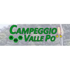 Campeggio Valle Po - Campeggi, ostelli e villaggi turistici Paesana