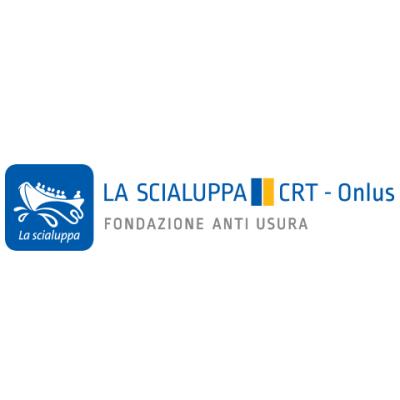 La Scialuppa CRT Onlus - Fondazione Anti Usura