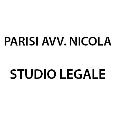 Parisi Avv. Nicola - Studio Legale - Avvocati - studi Prato