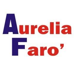 Faro' Aurelia - Macchine agricole - accessori e parti Ardore