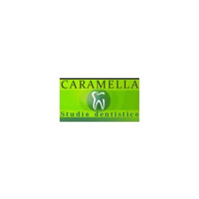 Studio Dentistico Caramella Dr. Giancesare - Dentisti medici chirurghi ed odontoiatri Alessandria