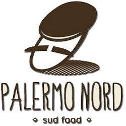 Palermo Nord Sud Food - Gastronomie, salumerie e rosticcerie Bolzano