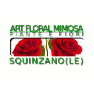 Art Floral Mimosa Piante e Fiori Lucianna Ippolito - Articoli regalo - produzione e ingrosso Squinzano