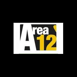 Area 12 - Centri commerciali Torino