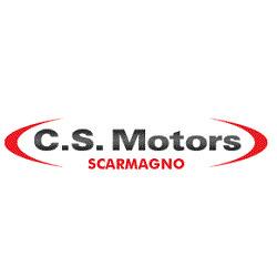 C.S. Motors - Automobili - commercio Scarmagno