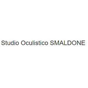 Studio Oculistico Associato Smaldone - Medici specialisti - oculistica Potenza