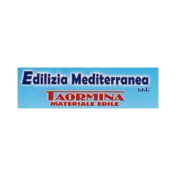 Edilizia Mediterranea - Edilizia - materiali Palermo