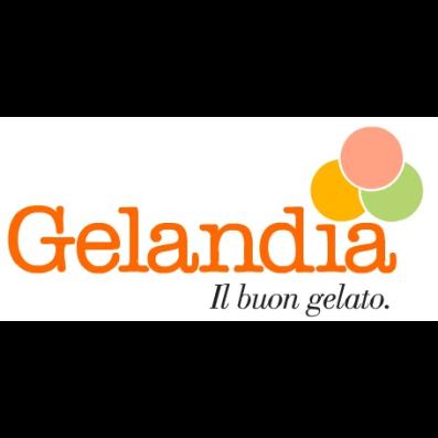 Gelandia - Gelaterie Oleggio