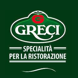 Greci Industria Alimentare - Paste alimentari - produzione e ingrosso Parma