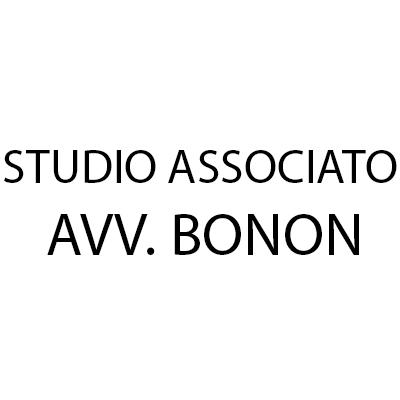 Studio Associato Avv. Bonon