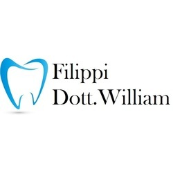 Filippi Dott. William Medico Chirurgo Odontoiatra