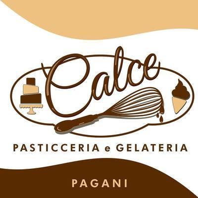 Pasticceria e Gelateria Calce - Gelaterie Pagani
