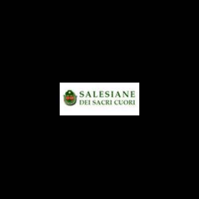 Albergo Suore Salesiane - Alberghi Bagni di Tabiano