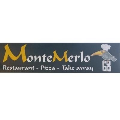 Ristorante Montemerlo 68 - Pizzerie Triuggio