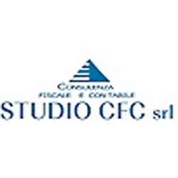 Studio Cfc - Consulenza amministrativa, fiscale e tributaria Orbassano